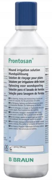 Prontosan Wundspüllösung, 350 ml
