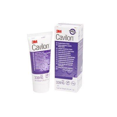 CAVILON 3M Langzeit-Hautschutz-Creme FK 28g